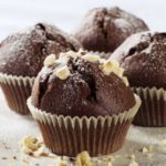 7773_coko-lesnik-stock-photo-chocolate-muffins-shutterstock_28825277_iff